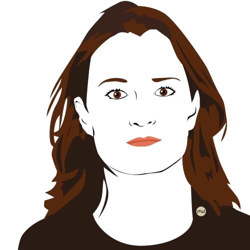 Hélène Roldez Axa
