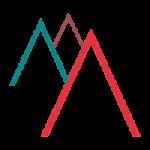 Fémin'Alpes - Plongez dans l'entrepreneuriat
