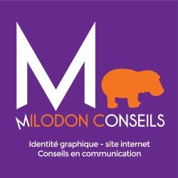 Milodon Conseils - Cécile de Nomazy