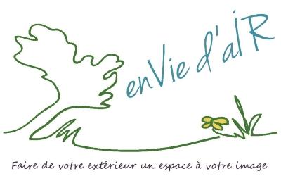 enVie daIR - Virginie Cattiau