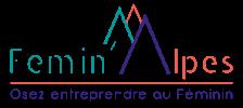 feminalpes_annecy_reseau_professionnel_entrepreneuriat_feminin