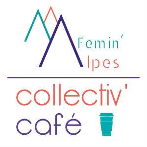 Collectiv-cafe-feminalpes-annecy-clair