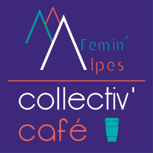 Collectiv-cafe-feminalpes-annecy