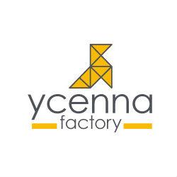 caroline-kaim-ycenna-factory