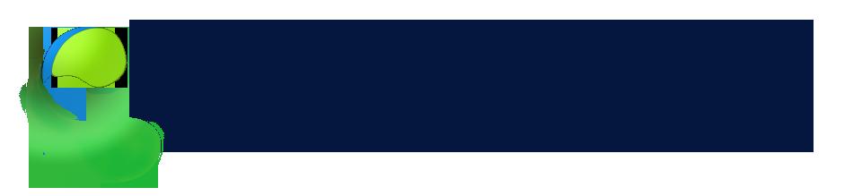 gaelle-dupuy-Coach-In-Alp-logo