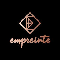 tiffanie-laurent-empreinte-logo