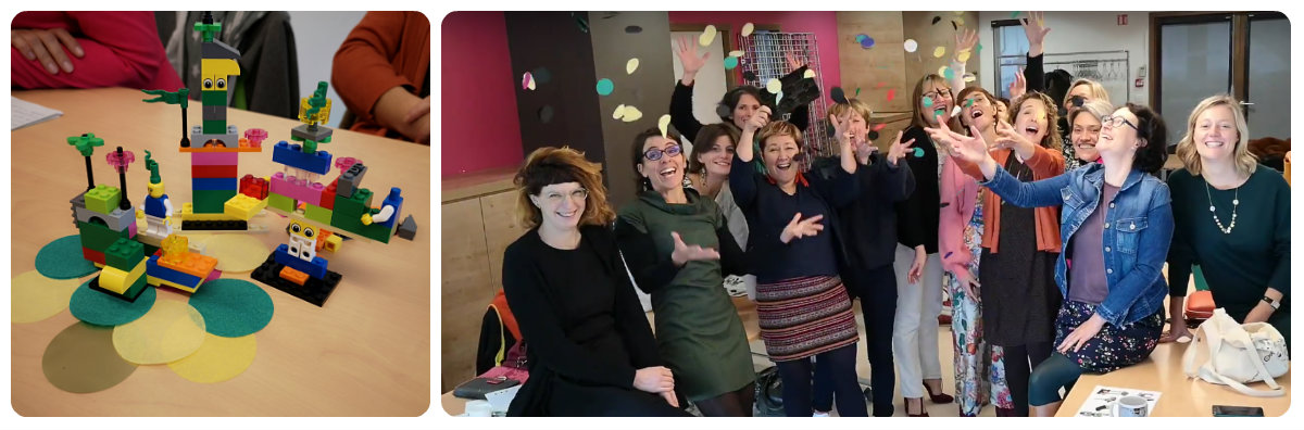 collectif-cafe-decembre-2018-feminalpes