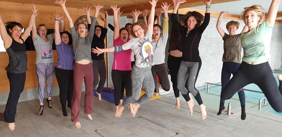 feminalpes-team-building-2019-une