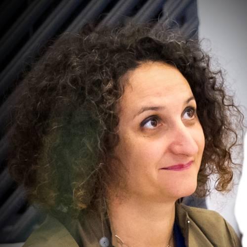 Elisabeth-santini-revelatrice-de-talents
