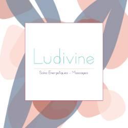 ludivine-cheillan-soins-energetiques-logo-feminalpes