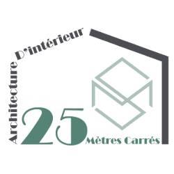 marion-yhuel-baccarin-25-metres-carres-logo-feminalpes